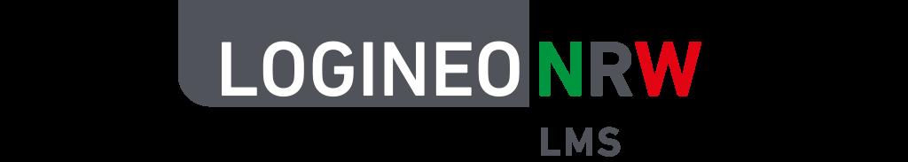UNESCO-Schule Kamp-Lintfort